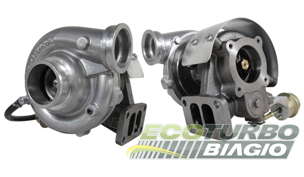 TURBO BBV 084XIT